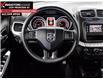 2015 Dodge Journey CVP/SE Plus (Stk: 20T112A) in Kingston - Image 20 of 27