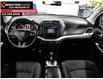 2015 Dodge Journey CVP/SE Plus (Stk: 20T112A) in Kingston - Image 21 of 27