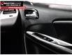 2015 Dodge Journey CVP/SE Plus (Stk: 20T112A) in Kingston - Image 22 of 27
