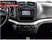 2015 Dodge Journey CVP/SE Plus (Stk: 20T112A) in Kingston - Image 23 of 27