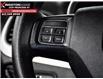 2015 Dodge Journey CVP/SE Plus (Stk: 20T112A) in Kingston - Image 26 of 27