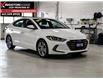 2018 Hyundai Elantra  (Stk: 21J039B) in Kingston - Image 5 of 30