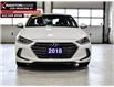 2018 Hyundai Elantra  (Stk: 21J039B) in Kingston - Image 6 of 30