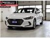 2018 Hyundai Elantra  (Stk: 21J039B) in Kingston - Image 7 of 30