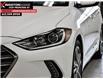 2018 Hyundai Elantra  (Stk: 21J039B) in Kingston - Image 8 of 30