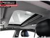 2018 Hyundai Elantra  (Stk: 21J039B) in Kingston - Image 12 of 30