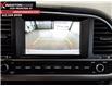2018 Hyundai Elantra  (Stk: 21J039B) in Kingston - Image 14 of 30