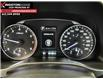 2018 Hyundai Elantra  (Stk: 21J039B) in Kingston - Image 15 of 30