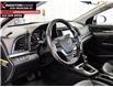 2018 Hyundai Elantra  (Stk: 21J039B) in Kingston - Image 17 of 30