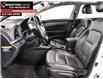 2018 Hyundai Elantra  (Stk: 21J039B) in Kingston - Image 18 of 30