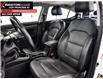 2018 Hyundai Elantra  (Stk: 21J039B) in Kingston - Image 19 of 30