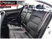 2018 Hyundai Elantra  (Stk: 21J039B) in Kingston - Image 20 of 30