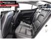 2018 Hyundai Elantra  (Stk: 21J039B) in Kingston - Image 21 of 30