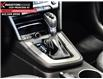 2018 Hyundai Elantra  (Stk: 21J039B) in Kingston - Image 22 of 30