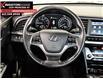 2018 Hyundai Elantra  (Stk: 21J039B) in Kingston - Image 23 of 30
