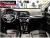 2018 Hyundai Elantra  (Stk: 21J039B) in Kingston - Image 24 of 30