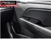 2018 Hyundai Elantra  (Stk: 21J039B) in Kingston - Image 25 of 30