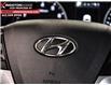 2018 Hyundai Elantra  (Stk: 21J039B) in Kingston - Image 28 of 30