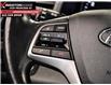 2018 Hyundai Elantra  (Stk: 21J039B) in Kingston - Image 29 of 30