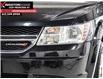 2012 Dodge Journey CVP/SE Plus (Stk: 21J075A) in Kingston - Image 8 of 27