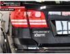 2012 Dodge Journey CVP/SE Plus (Stk: 21J075A) in Kingston - Image 9 of 27