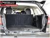 2012 Dodge Journey CVP/SE Plus (Stk: 21J075A) in Kingston - Image 10 of 27