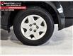 2012 Dodge Journey CVP/SE Plus (Stk: 21J075A) in Kingston - Image 11 of 27