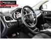 2012 Dodge Journey CVP/SE Plus (Stk: 21J075A) in Kingston - Image 14 of 27