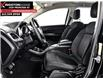2012 Dodge Journey CVP/SE Plus (Stk: 21J075A) in Kingston - Image 15 of 27