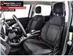 2012 Dodge Journey CVP/SE Plus (Stk: 21J075A) in Kingston - Image 16 of 27