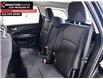 2012 Dodge Journey CVP/SE Plus (Stk: 21J075A) in Kingston - Image 17 of 27