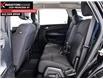 2012 Dodge Journey CVP/SE Plus (Stk: 21J075A) in Kingston - Image 18 of 27