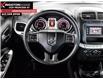 2012 Dodge Journey CVP/SE Plus (Stk: 21J075A) in Kingston - Image 20 of 27