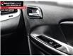 2012 Dodge Journey CVP/SE Plus (Stk: 21J075A) in Kingston - Image 22 of 27