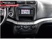 2012 Dodge Journey CVP/SE Plus (Stk: 21J075A) in Kingston - Image 23 of 27
