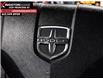 2012 Dodge Journey CVP/SE Plus (Stk: 21J075A) in Kingston - Image 25 of 27