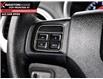 2012 Dodge Journey CVP/SE Plus (Stk: 21J075A) in Kingston - Image 26 of 27