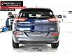 2016 Jeep Cherokee North (Stk: 20P095) in Kingston - Image 3 of 30