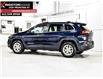 2016 Jeep Cherokee North (Stk: 20P095) in Kingston - Image 5 of 30