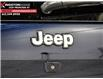 2016 Jeep Cherokee North (Stk: 20P095) in Kingston - Image 7 of 30