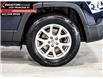 2016 Jeep Cherokee North (Stk: 20P095) in Kingston - Image 8 of 30