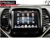 2016 Jeep Cherokee North (Stk: 20P095) in Kingston - Image 15 of 30