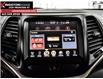 2016 Jeep Cherokee North (Stk: 20P095) in Kingston - Image 16 of 30