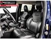 2016 Jeep Cherokee North (Stk: 20P095) in Kingston - Image 19 of 30