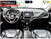2016 Jeep Cherokee North (Stk: 20P095) in Kingston - Image 24 of 30