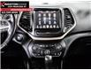 2016 Jeep Cherokee North (Stk: 20P095) in Kingston - Image 26 of 30