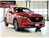 2017 Mazda CX-5 GS (Stk: 20T093A) in Kingston - Image 2 of 29