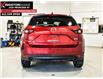 2017 Mazda CX-5 GS (Stk: 20T093A) in Kingston - Image 3 of 29