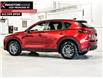 2017 Mazda CX-5 GS (Stk: 20T093A) in Kingston - Image 5 of 29