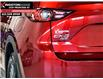 2017 Mazda CX-5 GS (Stk: 20T093A) in Kingston - Image 6 of 29